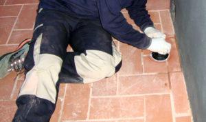 sistemas de cebo eliminar termitas Massim