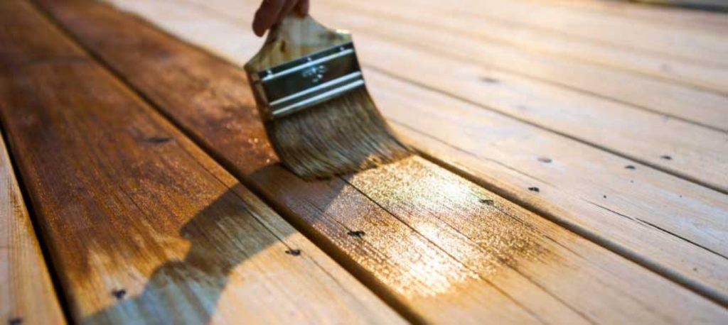tratamientos preventivos para madera MASSIM Valladolid