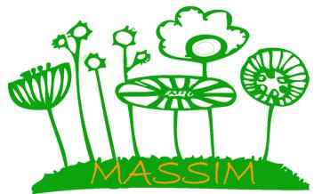 logo massim